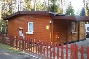 Haus Kaufen Heide : eigenes ferienhaus kaufen ~ A.2002-acura-tl-radio.info Haus und Dekorationen