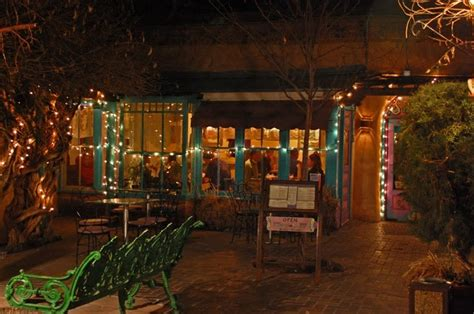 the shed santa fe the shed santa fe delicious favorite places spaces