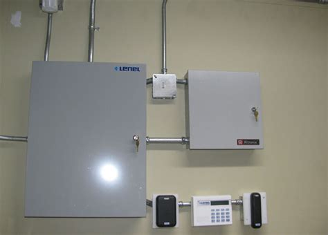 intrusion detection system ids security systems