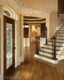 Foyer Meaning by House Foyers Photos