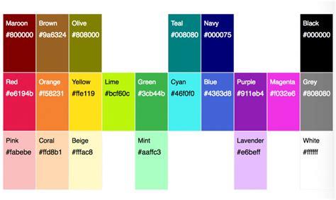 color order light pink color code cmyk impremedia net