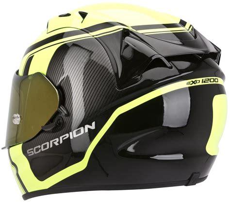 casque scorpion exo 1200 scorpion exo 1200 air tour helmet acheter pas cher fc moto