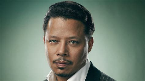 Six Reasons Empire's Lucious Lyon Is A Terrible Label Boss