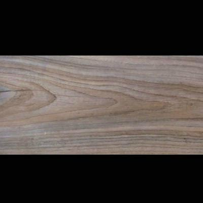 pvc laminate flooring pvc laminate flooring wood surface series dl 8001 dili china laminate flooring floors