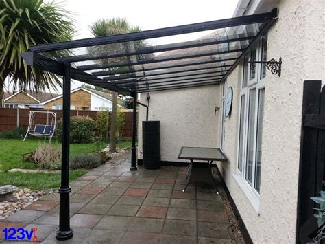 veranda kit leroy merlin gallery 123v plc