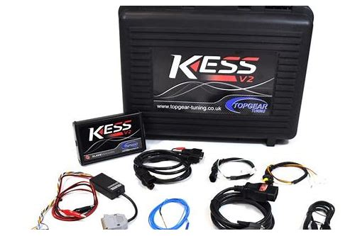 kess v2 2.13 software download