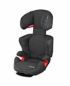 Maxi Cosi Star Wars : maxi cosi rodi airprotect autostoelen extra voordelig ~ Kayakingforconservation.com Haus und Dekorationen