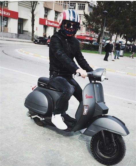 best 25 vespa px 150 ideas on vespa vespa scooters and vespas