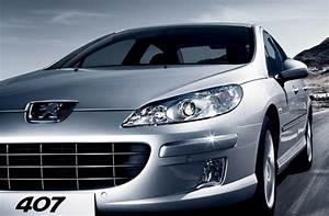 Voiture Collaborateur Peugeot : description de la voiture 407 et 407 sw du constructeur automobile peugeot actualite voitures ~ Medecine-chirurgie-esthetiques.com Avis de Voitures
