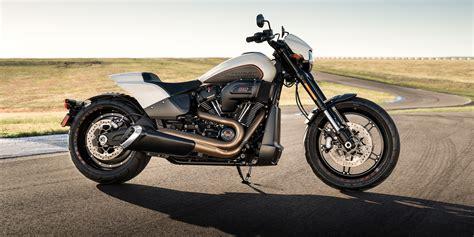 Harley Davidson Fxdr 114 Wallpapers by Fxdr 2019 Harley Davidson Espa 241 A