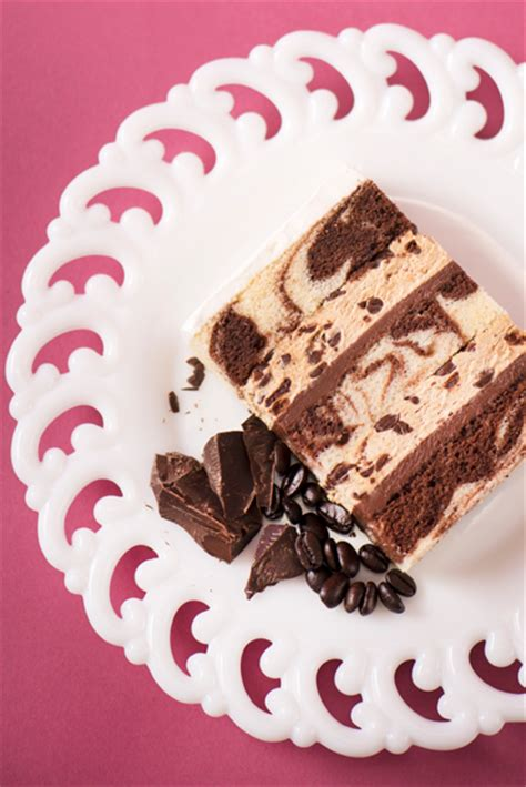 cake flavors  fillings menu justcake