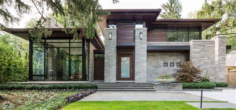 Green acres homes offers modern modular houses. http://www.davidsmalldesigns.com/portfolio/category/modern/view/the-glass-room   House exterior ...