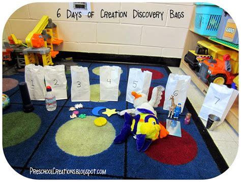 preschool creations 6 days of creation activities 497 | IMG 0189