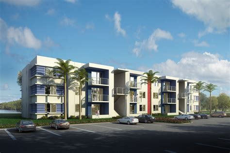 Garden Apartments Oakdale by One Daytona Welcomes P F Chang S To Daytona