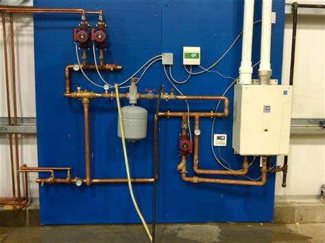 demand pre assembled radiant systems diy radiant