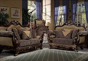 bobs furniture reviews hometuitionkajangcom With bobs furniture living room sets