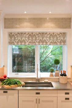 kitchen window treatments sink kitchen window shades kitchen window shade fabric 8734