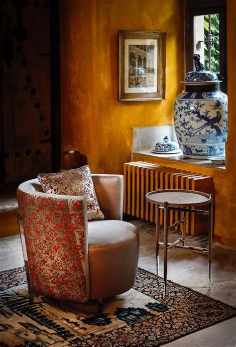 Bedroom Decor Blogs by Interior Design In Turkey From Turkey Homes