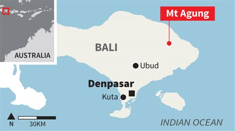 bali  steemits  refugee camps  growing