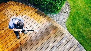 Badsanierung Selber Machen : terrassensanierung selber machen das ist zu beachten ~ A.2002-acura-tl-radio.info Haus und Dekorationen