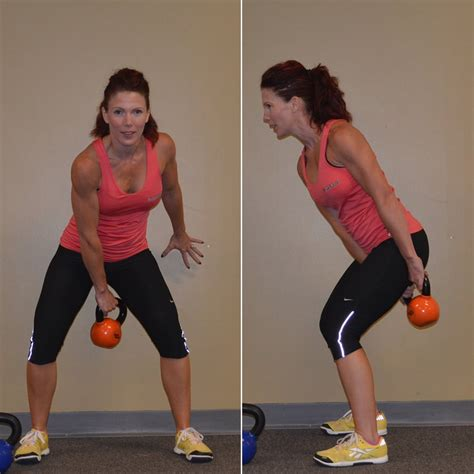 kettlebell workout figure exercises popsugar kettlebells basic fitness workouts calories ridiculous burn amount training swing kettleworx works exercise kettle bell