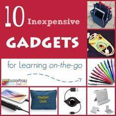 1000 images about Christmas Gifts on Pinterest