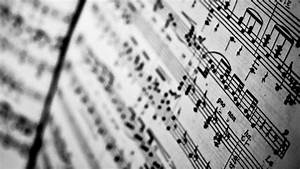 10 Most Iconic Movie Music Scores - ScreenCraft