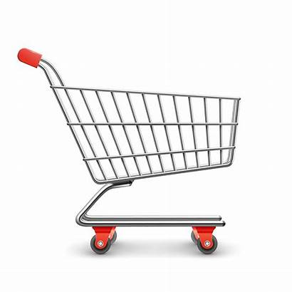 Vecteezy Shopping Clipart System