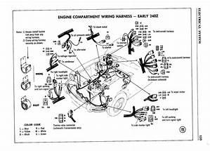 1971 Datsun 240z Wiring Diagram 41189 Enotecaombrerosse It