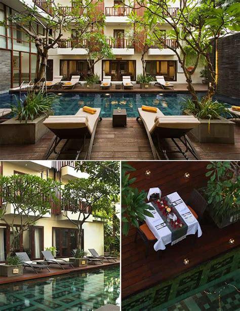 hotel mewah dekat pantai  bali  bawah rp  juta