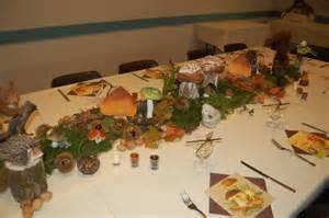 Décoration De Table Anniversaire : decoration de table chasse ~ Melissatoandfro.com Idées de Décoration
