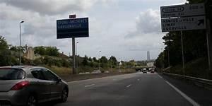 Autoroute A13 Accident : a13 deux accidents mantes la ville et aux mureaux vers paris 2 h pour porte maillot temps ~ Medecine-chirurgie-esthetiques.com Avis de Voitures