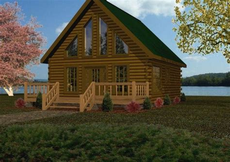 Small Home Kits Tn by Best 25 Small Log Cabin Kits Ideas On Cabin