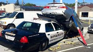 Mateo Car : police searching for suspect after robbery at casino in pacheco ~ Gottalentnigeria.com Avis de Voitures