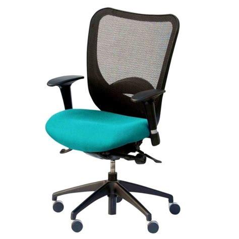 home depot office desk office depot desks and chairs type yvotube com