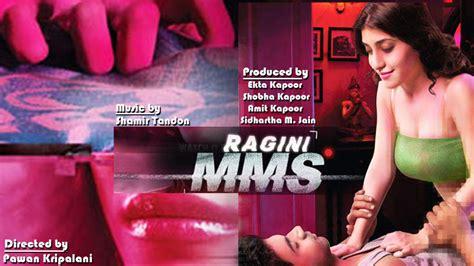 Ragini Mms (2011) Watch Free Online Bollywood Movie