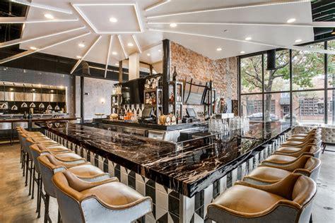 granite cuisine zebrino black and gold bar gallery