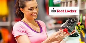 Centre Auto Auchan Noyelles Godault : foot locker le pontet horaires promo adresse centre commercial aushopping avignon nord ~ Medecine-chirurgie-esthetiques.com Avis de Voitures