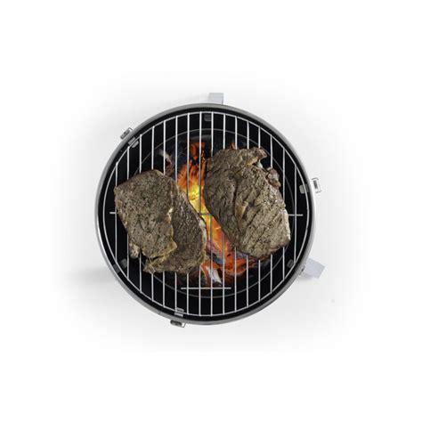les nouveaux barbecues portables barbecook 2017 carlo