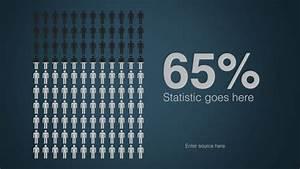 Data Pop