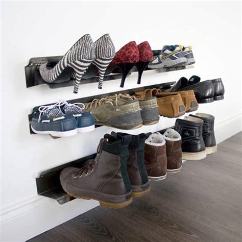 faberk maison design vente privee meuble deco 9 description for rail range chaussures mural