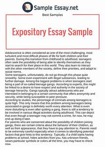 types of creative writing careers expository essay aufbau expository essay aufbau