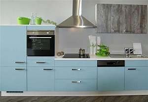 Küchen Planen Tipps : kleine k che planen10 dyk360 k chenblog der blog rund um k chen ~ Markanthonyermac.com Haus und Dekorationen