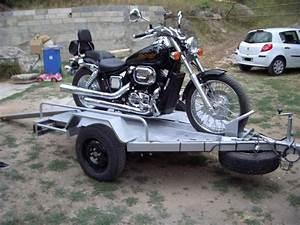 Remorque Moto Pas Cher : remorque tip pas cher 123 remorque ~ Dailycaller-alerts.com Idées de Décoration