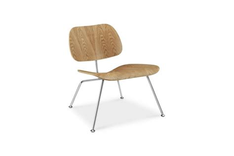 chaise imitation eames charles eames lcm chair replica from designer charles