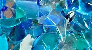 Comment Faire Du Verre : techniques pour d couper du verre en rond ~ Melissatoandfro.com Idées de Décoration