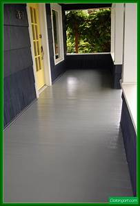 sherwin williams porch and floor enamel msds With sherwin williams floor enamel