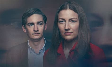 The Victim: Everything you need to know about BBC show ...