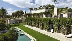 Montecito Santa Barbara CA
