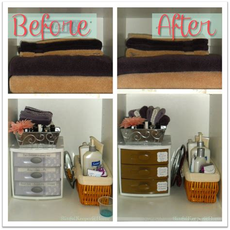 Blissful Keeper At Home A Month Of Cleaning Days 13 & 14